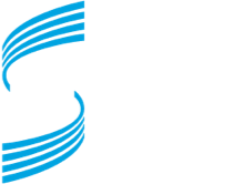 The Biomedical Scientist Jobs logo