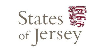 Go to States of Jersey profile