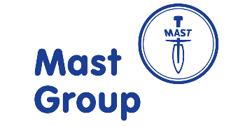 Mast Group Limited  logo