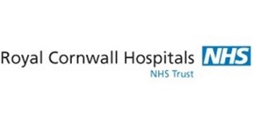 Royal Cornwall Hospital logo