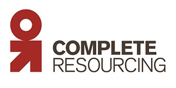 Complete Resourcing