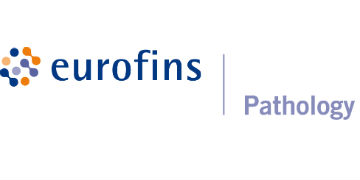 Eurofins Biomnis Ireland Ltd logo