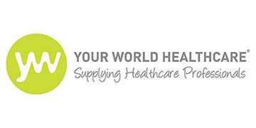 Go to Your World Healthcare profile