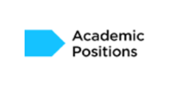 Academic Positions Media Group logo